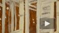 """СОГЛЯДАТАЙ: Андрей Тот (Венгрия) в галерее """"Свиное рыло"""""""