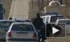 Захвативший заложников грек сдался полиции