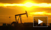 Путин назвал неприемлемыми условия Киева по транзиту газа