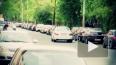В Петербурге завхоз библиотеки лишился автомобиля ...