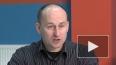 Николай Стариков: Каким будет 2011 год в России?