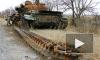 Армию Украины обвиняют в нарушении режима отвода войск и техники