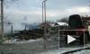 Новости Новороссии: за неделю потери ВСУ приближаются к потерям за весь сентябрь и октябрь