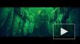 Лидер немецкой группы Rammstein Тилль Линдеманн выпустил ...