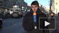 Piter TV выяснил, на сколько в Петербурге подорожали ...