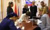 Путин упростил порядок получения российских паспортов для украинцев