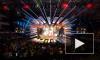 """Украинские дети лишились возможности участвовать в """"Евровидении"""" из-за выступлений в России"""