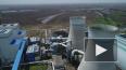 Российское электричество для заводов оказалось дороже, ...