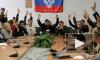 Последние новости Украины: ДНР и ЛНР объединяются в Союз народных республик