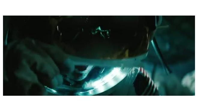 """""""Трансформеры 3: Темная сторона луны"""""""