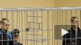 Лукашенко не помиловал осужденных за теракт в минском ...