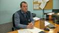 """Видео: комментарий юриста """"Выборгтеплоэнерго"""" по работе ..."""