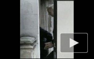 Британский суд отпустил Ассанжа под залог