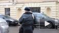 Первое наказание: двух коллекторов из Петербурга оштрафо...