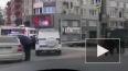 Видео штурма: В Ростове следователь взял в заложники ...