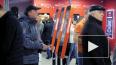 Ситилинк открыл седьмой магазин в Петербурге