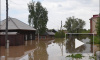 Наводнение в Алтайском крае 2014: уровень воды побил все рекорды за время наблюдений