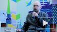 Алексей Иванов впервые снял свое имя с титров