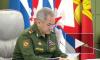 Шойгу анонсировал вывод военных специалистов из Италии 7 мая