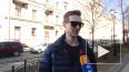 Опрос: почему петербуржцы выходят на улицу, несмотря ...