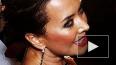 Жанна Фриске последние новости: опухоль певицы значительно ...