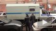 """Коллекторы прислали петербурженке фото """"похорон внучки"""": ..."""