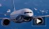 Самолет с Моралесом на борту совершил посадку в Парагвае
