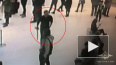 Я законопослушный гражданин: Опубликовано видео похищения ...
