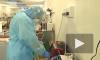 Работу российских военных медиков в Италии сняли на видео