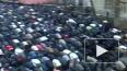 Курбан-байрам в Москве отпраздновали более 170 тысяч ...