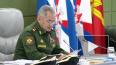 В армии РФ выявили 6,5 тысячи случаев заражения коронави...