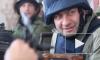Пореченков в центре скандала: актеру могут закрыть въезд в Европу