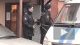 Националисту Бондарику продлили арест на два месяца