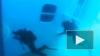 Итальянские власти заявили, что на борту Costa Concordia ...