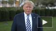 Трамп ответил на обвинения о причастности США к коронави...