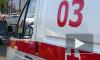Два подростка впали в кому в интернате Ленобласти