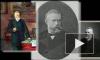 Филипп Нобель: Я бы дал Нобелевскую премию Карлу Марксу