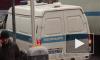 """В Кировском районе похитителей топлива из нефтепровода поймали """"на горячем"""""""