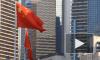 Россия приостановила оформление виз для китайцев