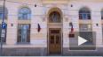 Видео: в Выборге прошёл семинар для предпринимателей ...