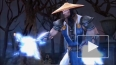 Обзор видеоигр: MK vs DCU