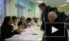 Вадим Тюльпанов доверил выбор сыну