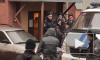 Следствие установило, что сыну главы управления ФНС по Санкт-Петербургу подбросили наркотики