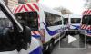 Глава МИД Сергей Лавров приедет в Париж почтить память жертв терактов 7-9 января