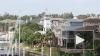 NAI Becar потратила $30 млн на поселки в США