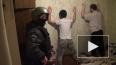 ФСБ задержала жителя Подмосковья, перечислившего ИГ* 25 ...