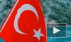 Туристам в Турции придется в очереди ждать заселения в отель