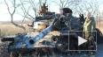 Новости Новороссии: казаки накрыли артиллерийским ...