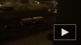 Полиция Петербурга устроила погоню за кортежем иномарок ...