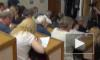 """В Петербурге """"Тотальный диктант"""" прочитает Билли Новик"""